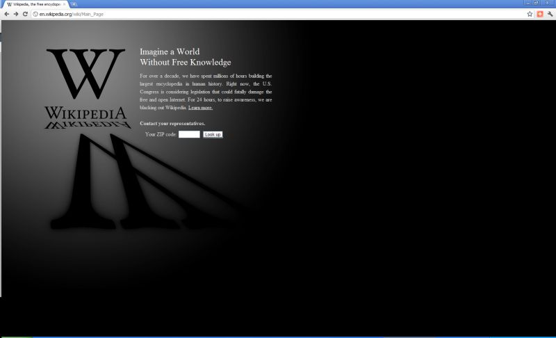 Censored - Wikipedia