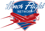 Honor Flight logo