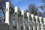 WWII Memorial 01